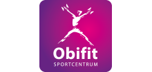 obifit