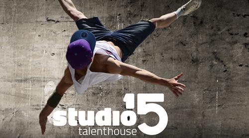 studio 15