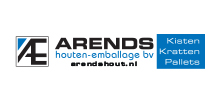 arends hout