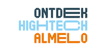 hightech almelo
