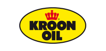 kroon_oil