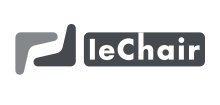 lechair