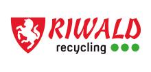 riwald