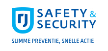 safety en security