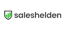 salesshelden