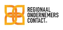 regionaal ondernemers contact