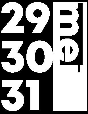 twentse lente festival datum 2020